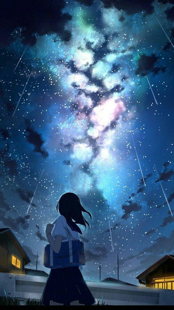 genkanime wallpapers animewallpaper anime genkpoker 564x1002