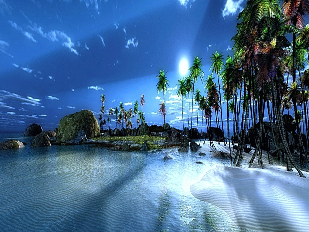 Free large screen spring wallpapers wallpapersafari - Large screen wallpapers free ...