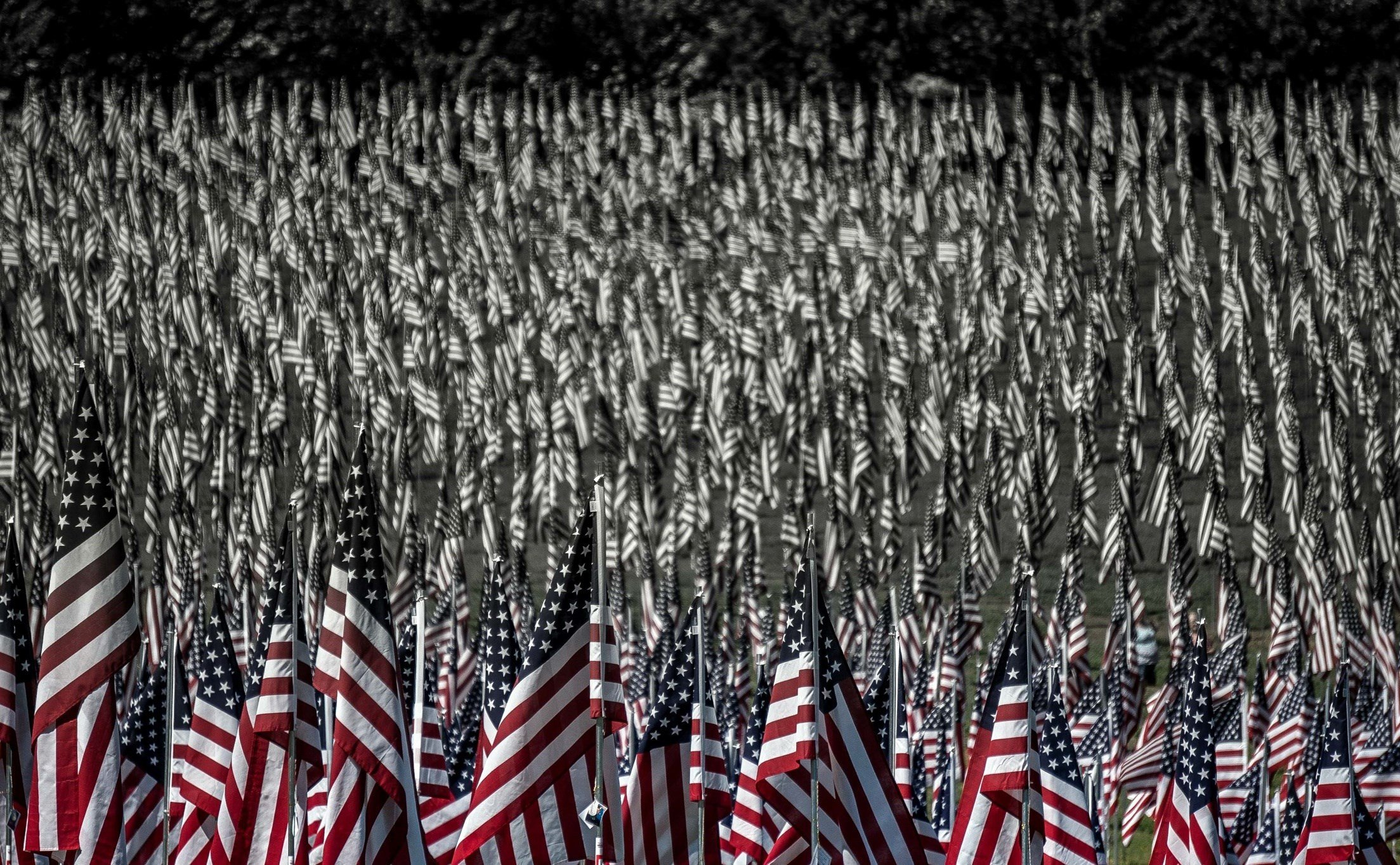 Free Download Memorial Day Wallpaper 60 Images 2207x1364 For