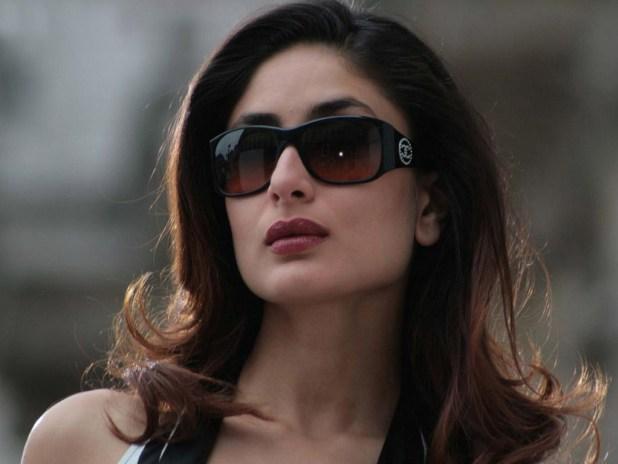Kareena Kapoor Khan sexy 618x464
