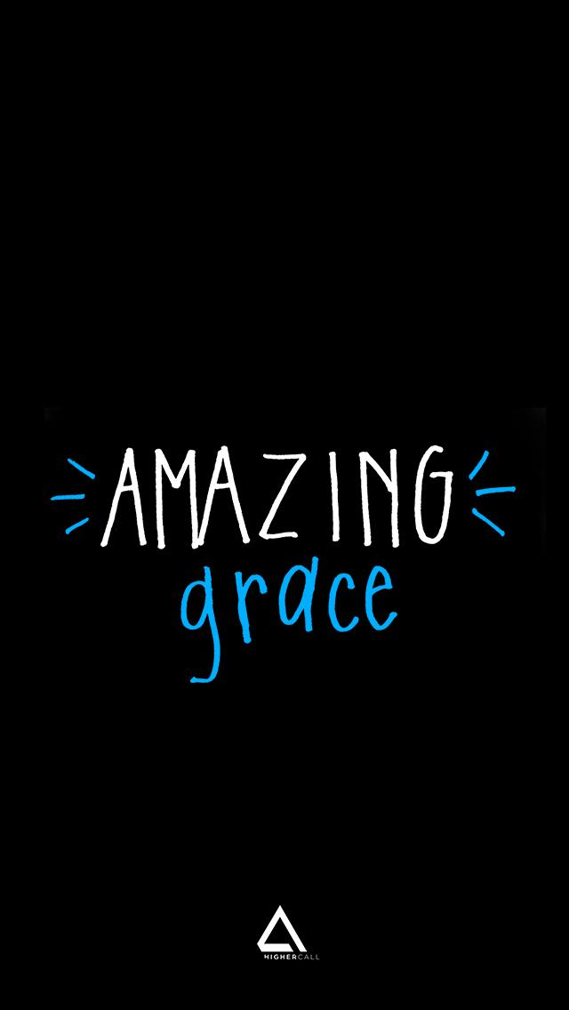 I still believe in Amazing Grace Panel Wall Art | Zazzle ... |Amazing Grace Wallpaper Poems