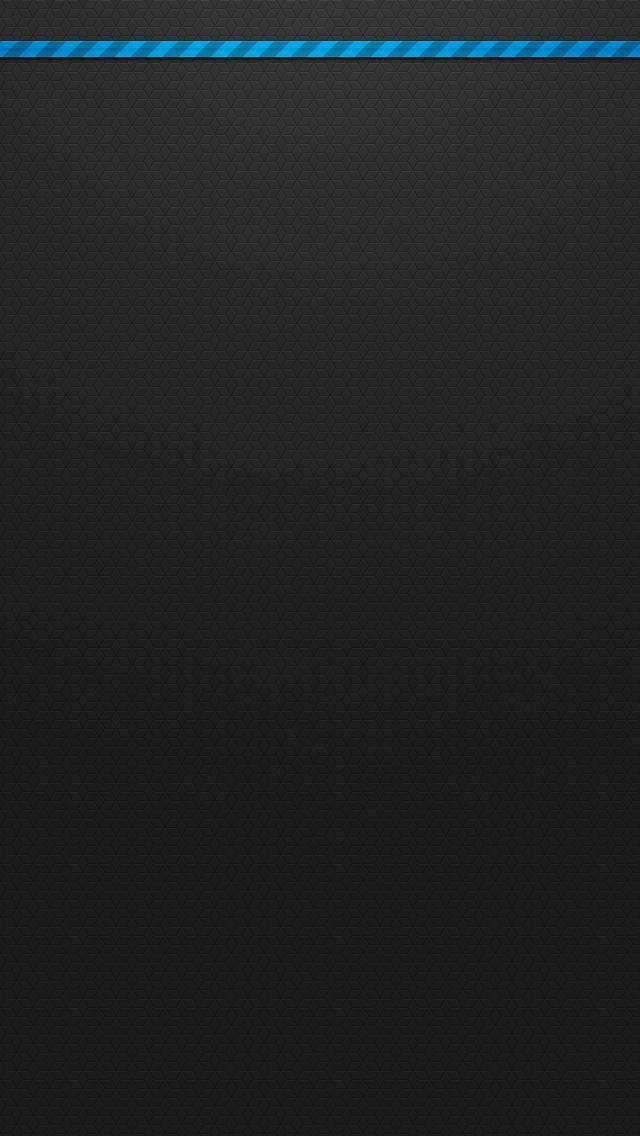 Dark Simple Iphone Wallpaper PC Android iPhone and iPad Wallpapers 640x1136