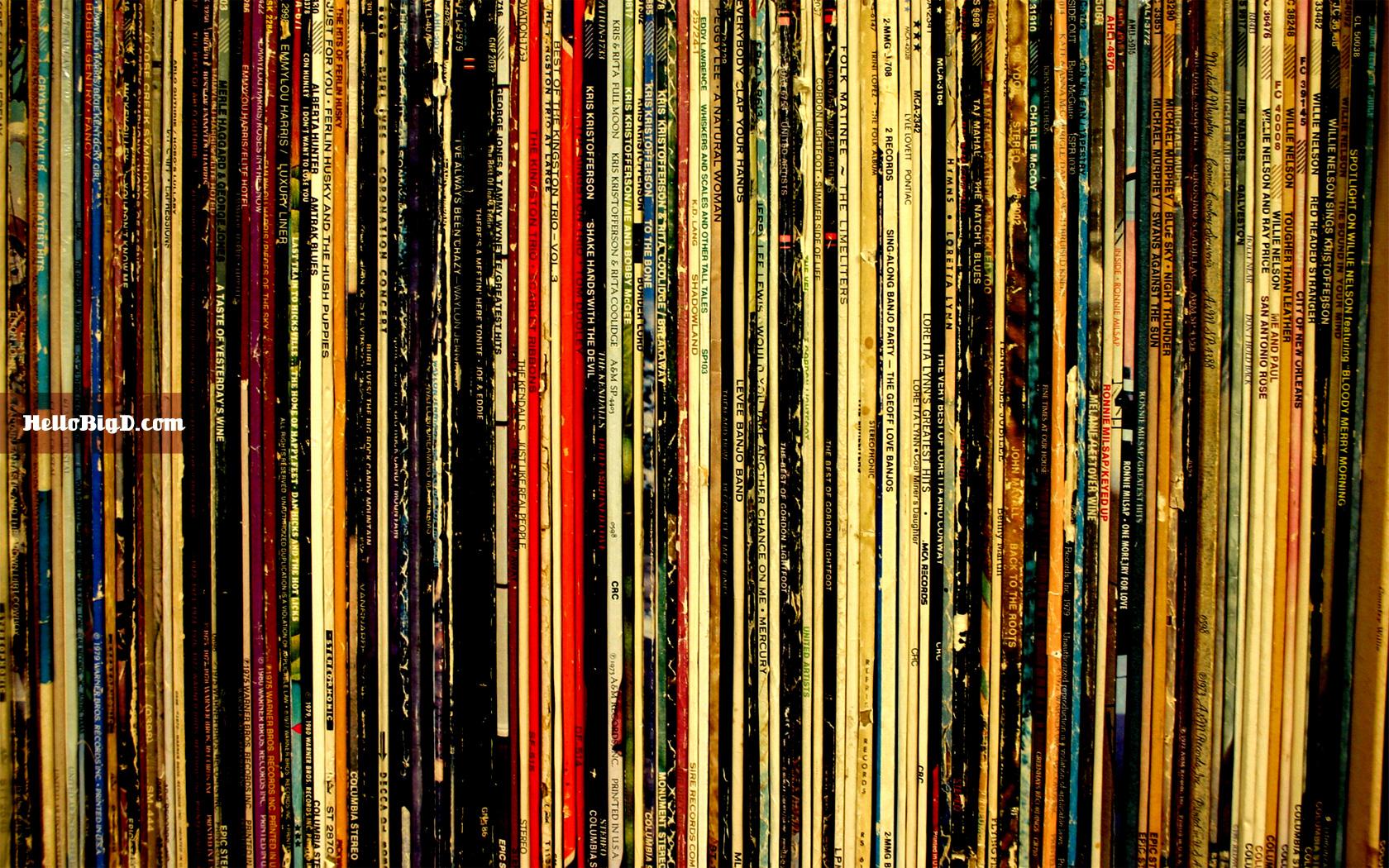 Vinyl wallpaper the image kid has it for Vinyl wallpaper
