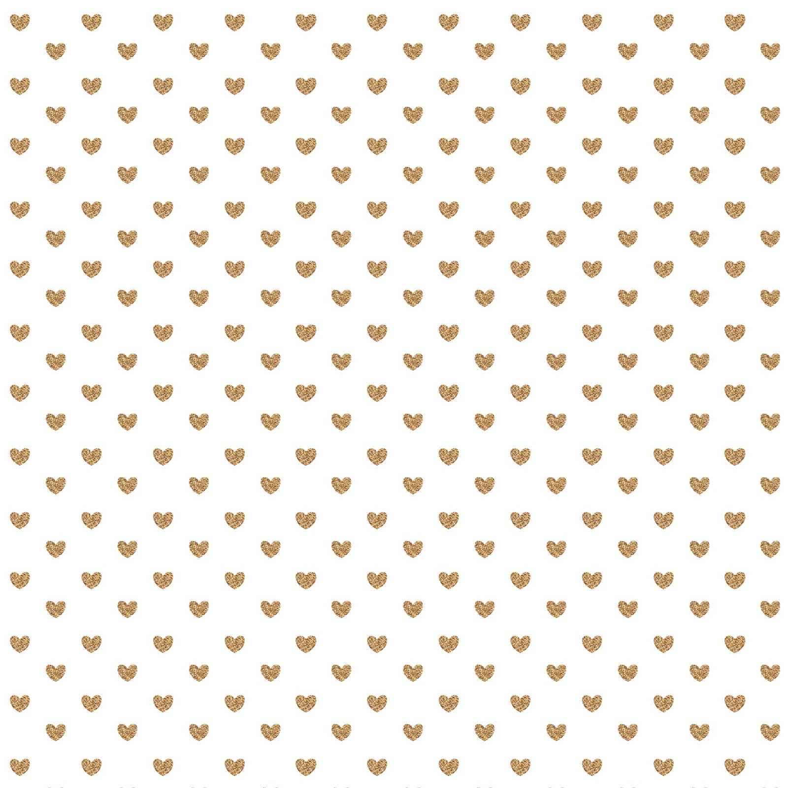 Vectors Girly Gold Glitter Backgrounds 1600x1600