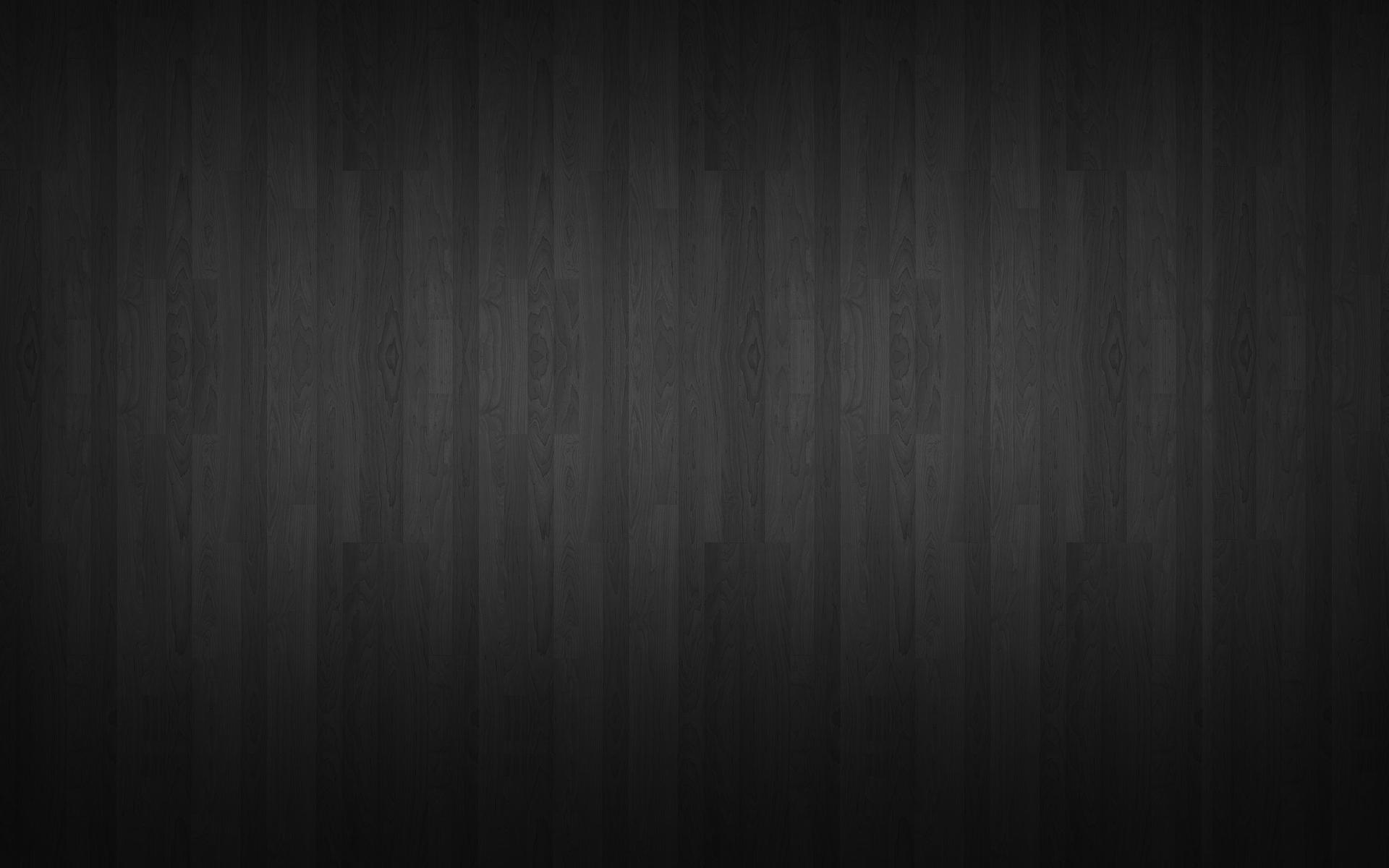 Website Background   1282860 1920x1200