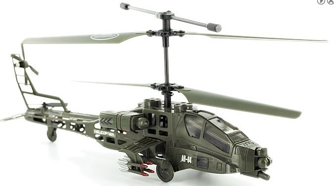 Helicopter Apache Pictures 676x376