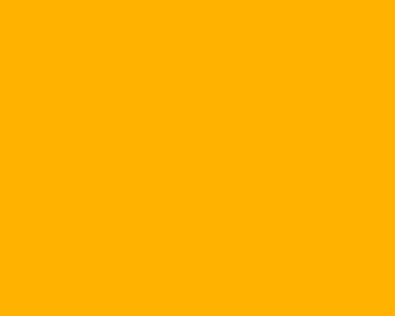 Gold solid color background view and download the below background 1280x1024