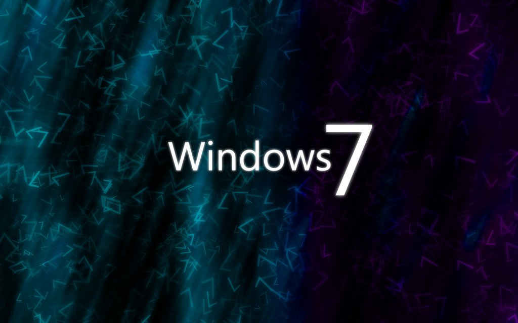 Animated Wallpapers For Windows 7 Download Full   Windows 7 1024x640