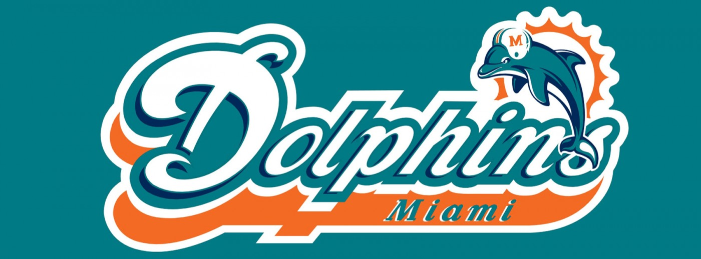 Source URL Tweetingcomtop 10 Miami Dolphins Facebook Cover 1400x518