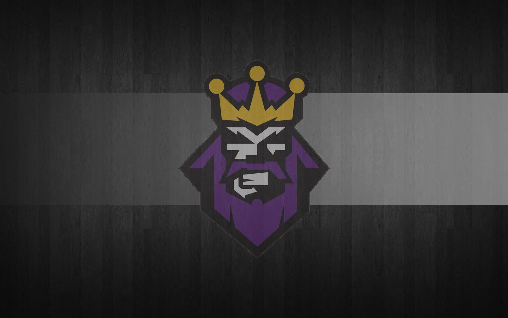 Free Download Los Angeles Kings Wallpapers 1680x1050 For Your