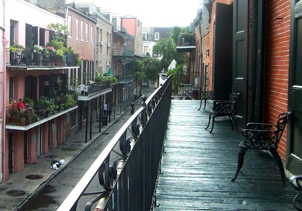 New Orleans French Quarter HD and background 21959506 1024x716