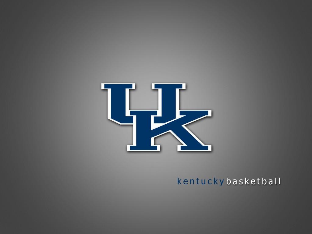 Kentucky basketball fans will love how this Wildcats desktop wallpaper 1024x768