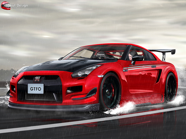Cars HD Wallpapers Auto Car 600x450