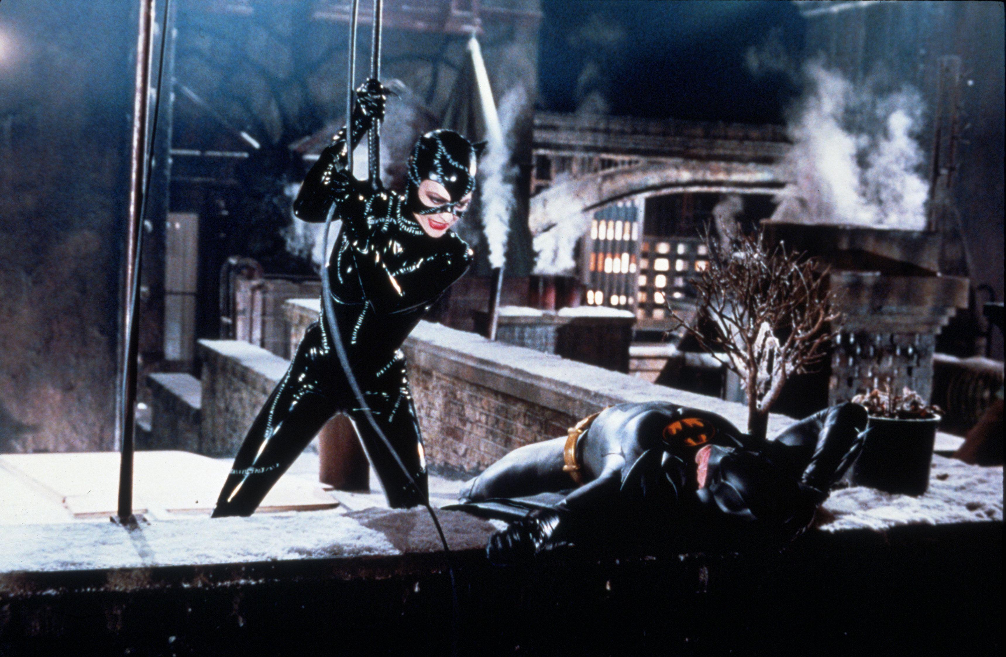 Batman Returns Wallpaper 11   3439 X 2245 stmednet 3439x2245