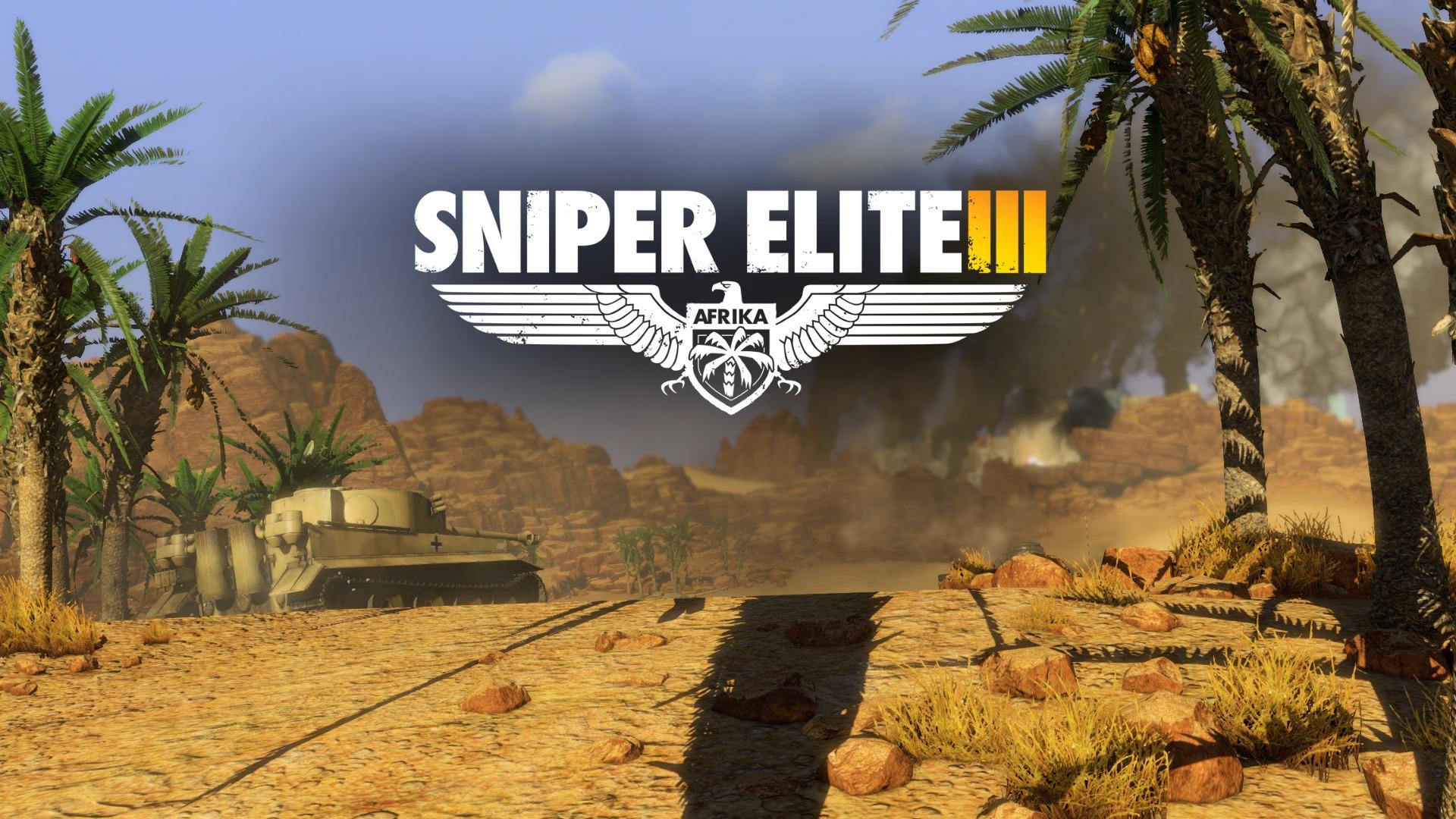 1400x1050 sniper elite iii sniper elite 3 charles fairbairn 1920x1080