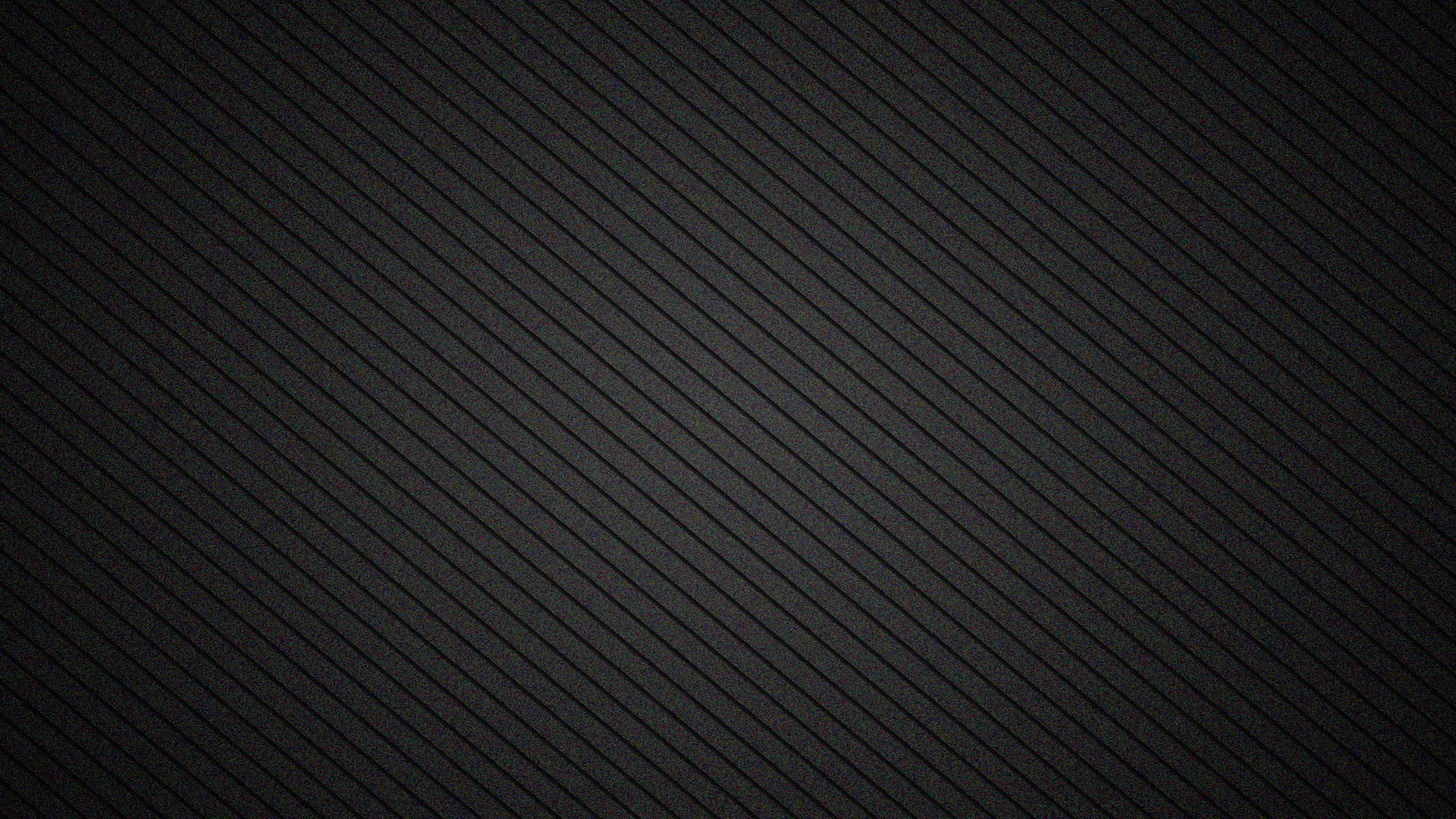 wallpaper wallpapers lines black 2560x1440 2560x1440