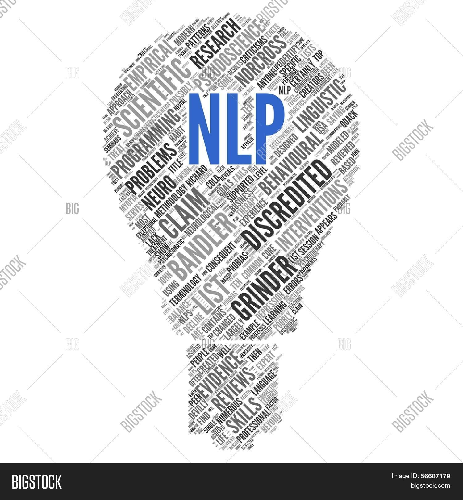 NLP Neuro Linguistic Image Photo Trial Bigstock 1500x1620