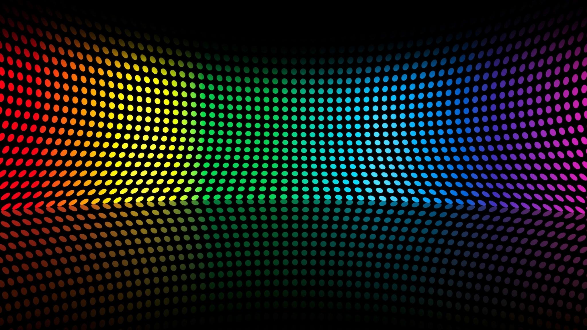 hd desktop wallpapers 2048x1152 -#main