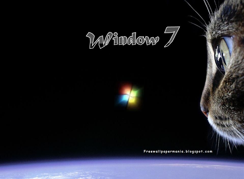 Wallpaper Backgrounds Windows 7 HD wallpapers 959x704