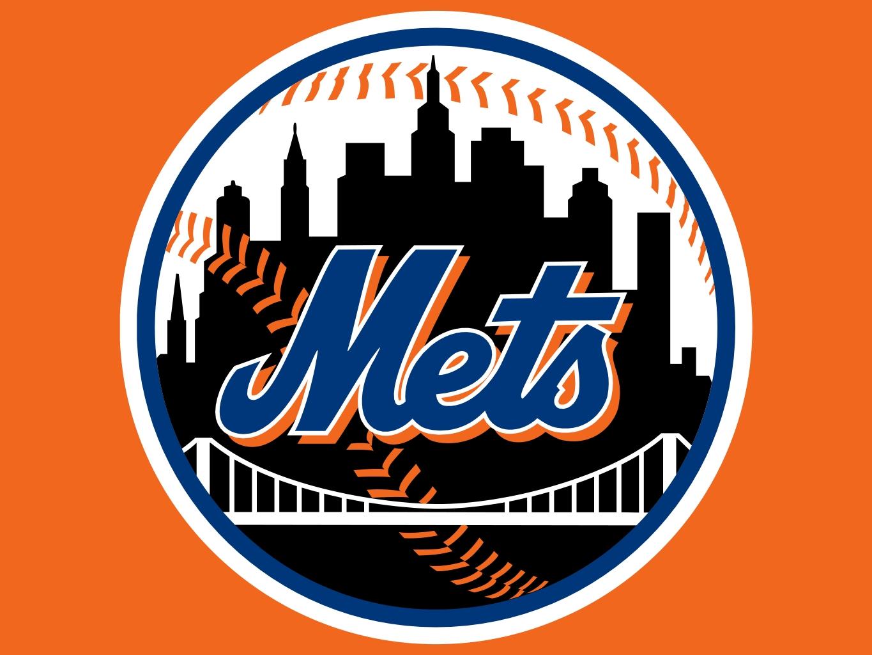 New York Mets Wallpaper: [47+] Free New York Mets Wallpaper On WallpaperSafari