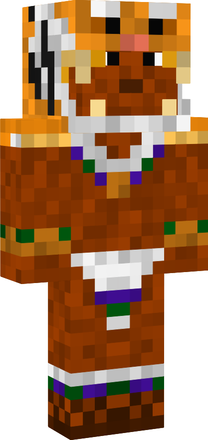 Download NovaSkin gallery Minecraft Skins [417x883] | 42+ Nova Skin