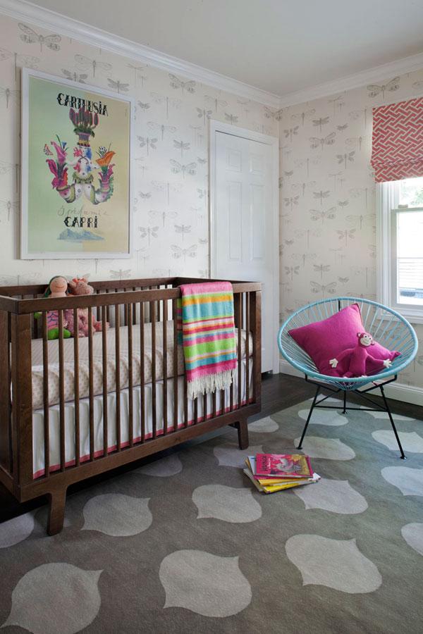 courtney lane A Modern Nursery 600x900