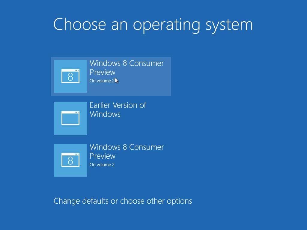 Windows 8 background image location - Windows Xp Background Wallpaper Location Www High Definition