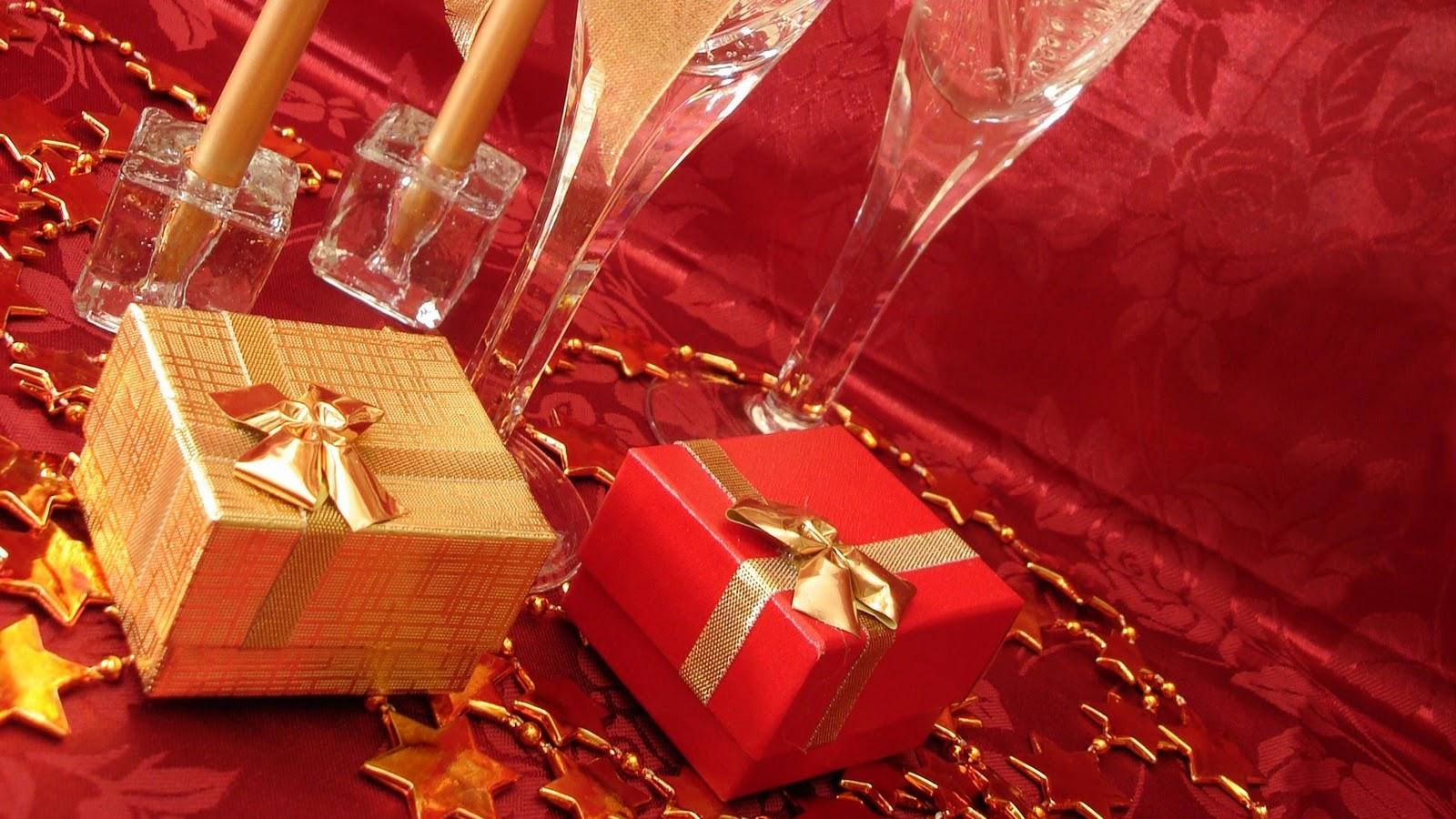 daily rambler Download 2011 Christmas Greeting Cards Christmas 1600x900