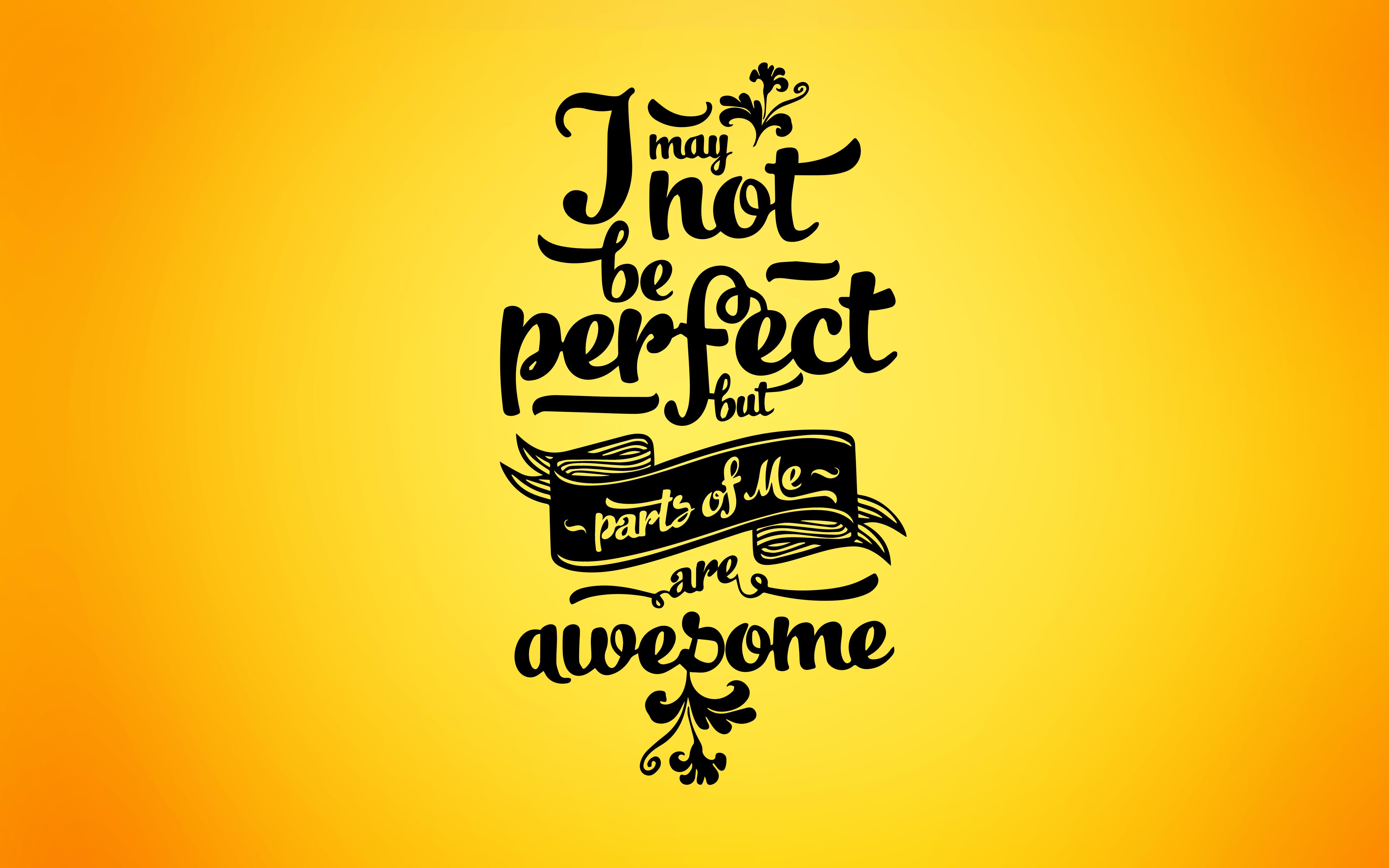 Quotes From Yellow Wallpaper Wallpapersafari