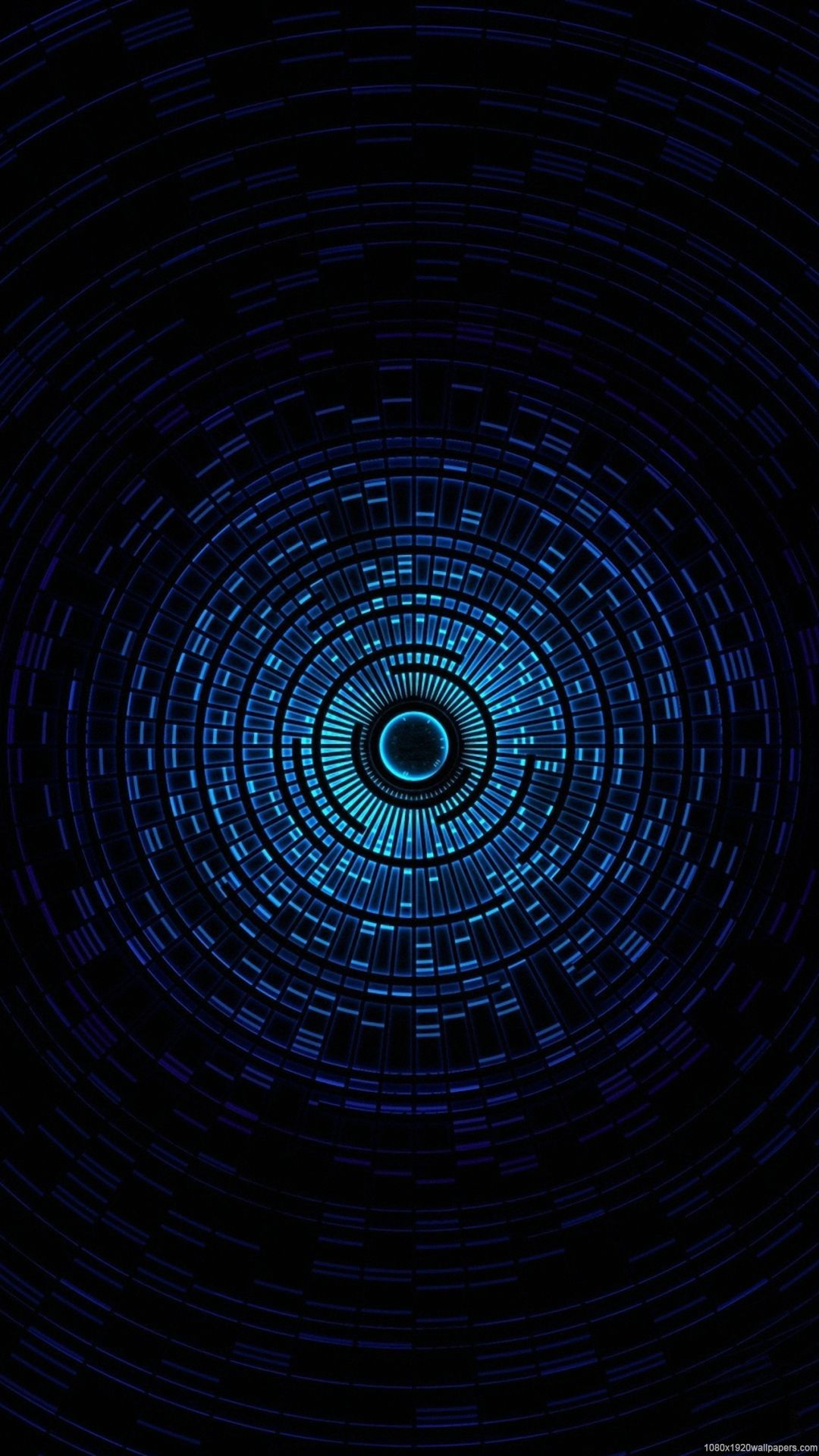 1080x1920 abstract wallpapers HD   1080P abstract wallpapers 1080x1920