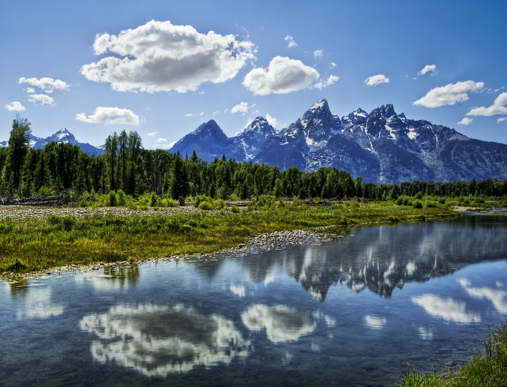 hole wyoming hd pictures beautiful jackson hole wyoming hd wallpaper 1024x782