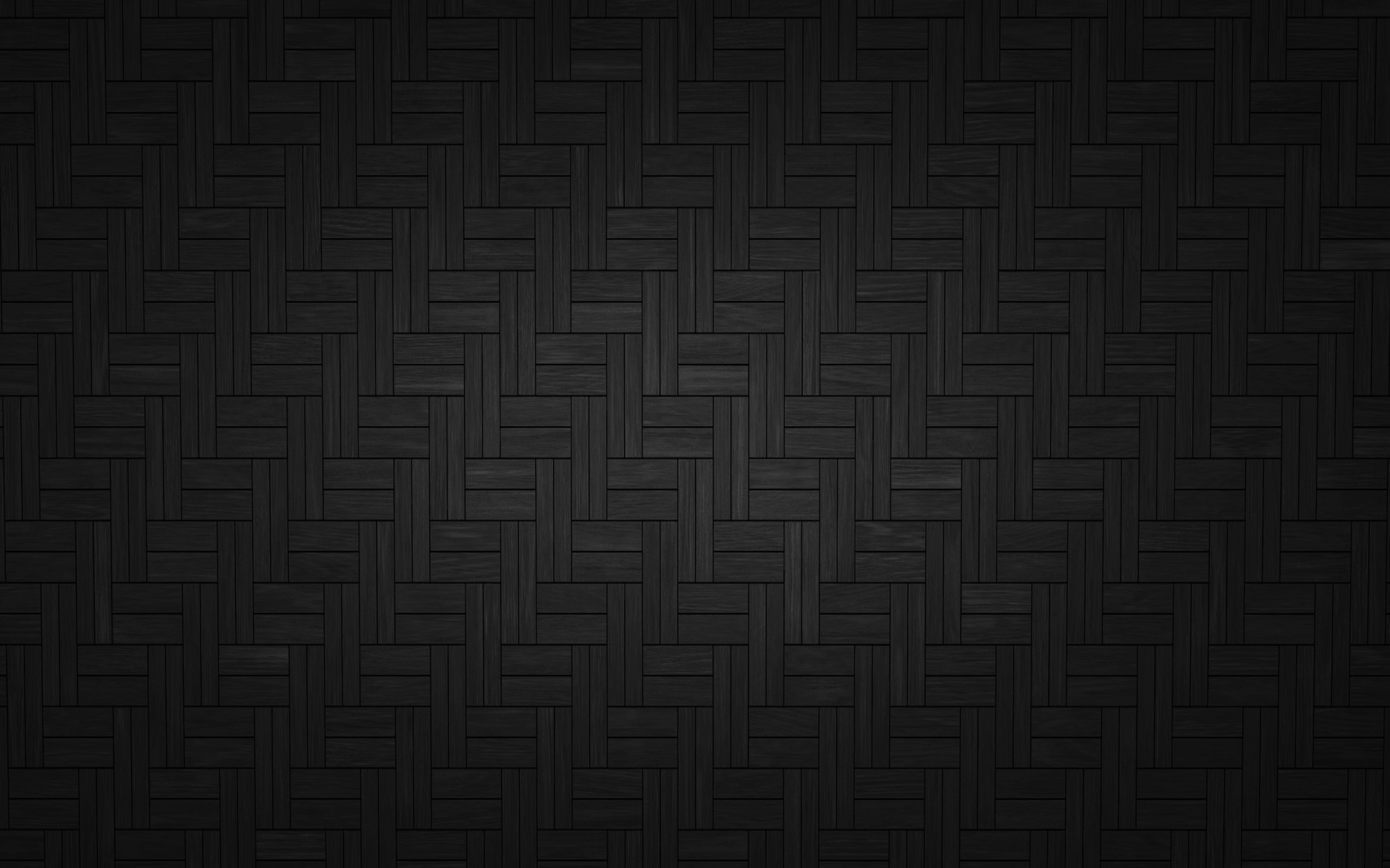 Black Wallpaper 10 1920x1200