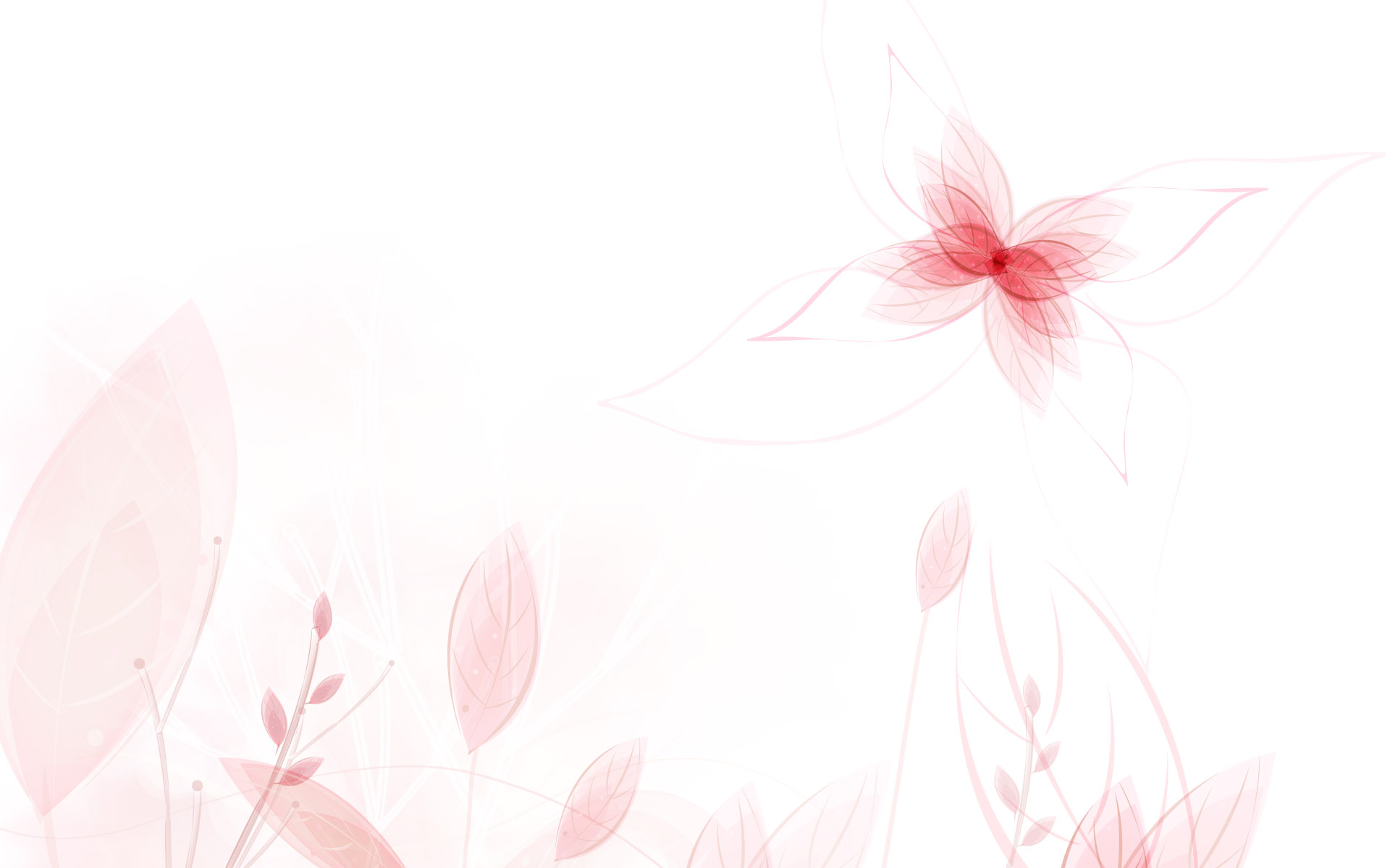Pale pink background pictures  free pictures 1920x1200