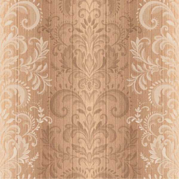 Home Interior Wallpaper View home interior wallpaper AIFEIER Product 600x600