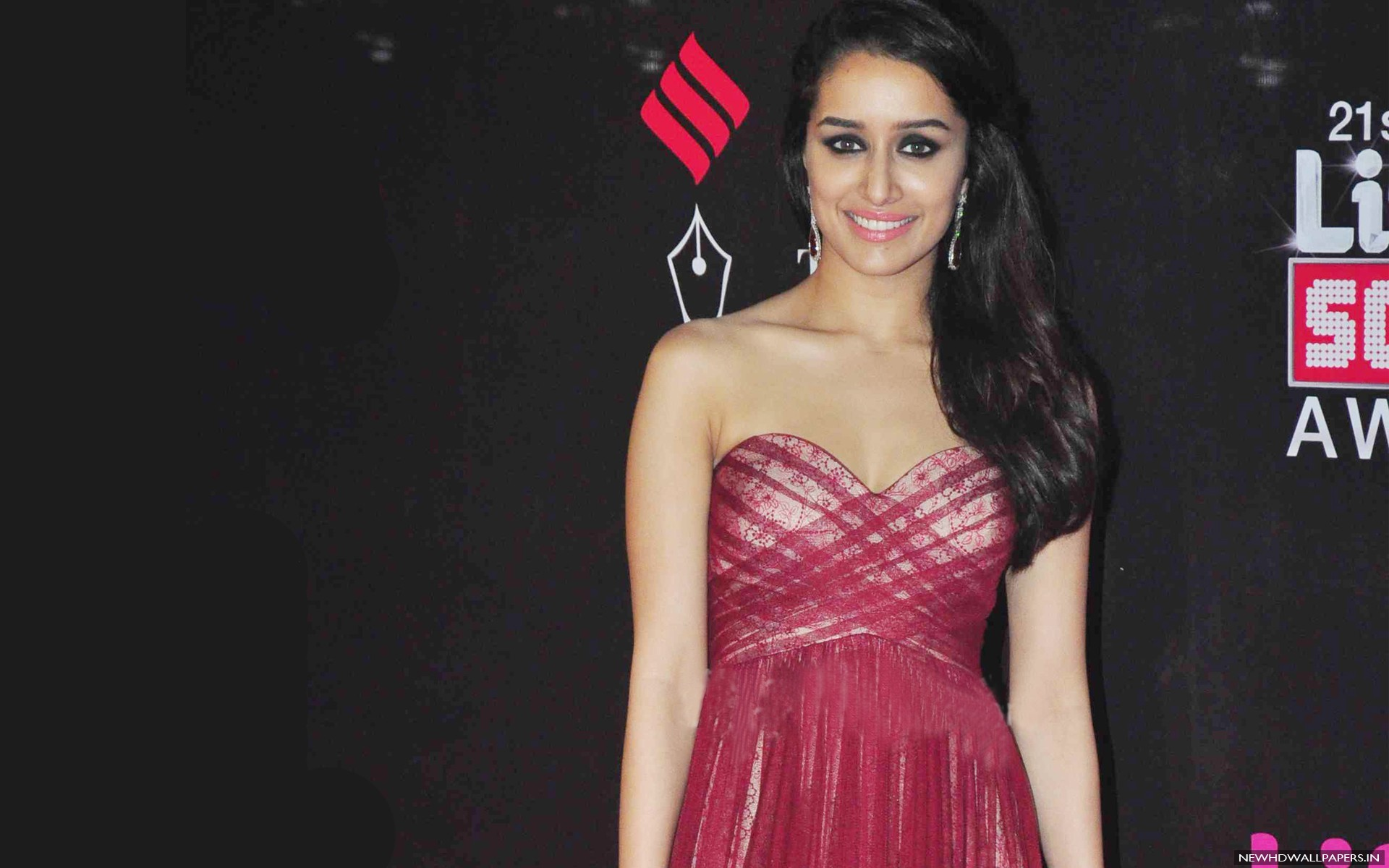 Shraddha Kapoor Bhatt HD Wallpapers 1080p 2015 Top Collections of 1920x1200
