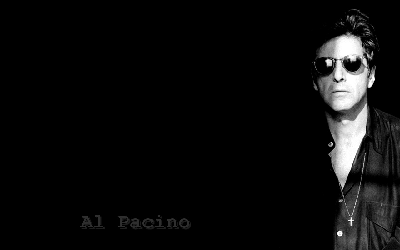Free Download 42 Al Pacino Scarface Wallpaper Godfather On