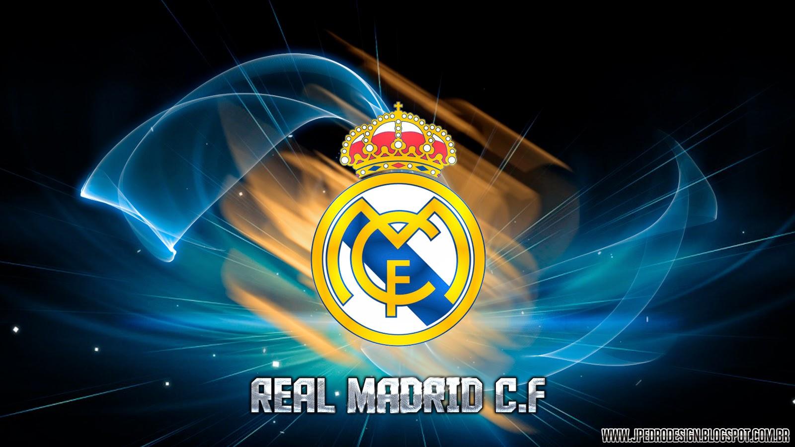 50 Real Madrid Wallpaper On Wallpapersafari