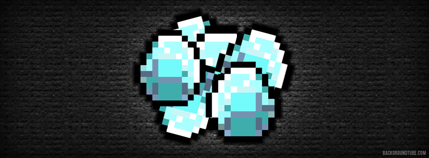 Free Download Youtube Minecraft Banner 2048x1152 Youtube