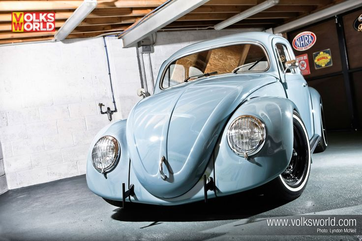 VW wallpaper downloads from VolksWorld Magazine The air cooled VW 736x490