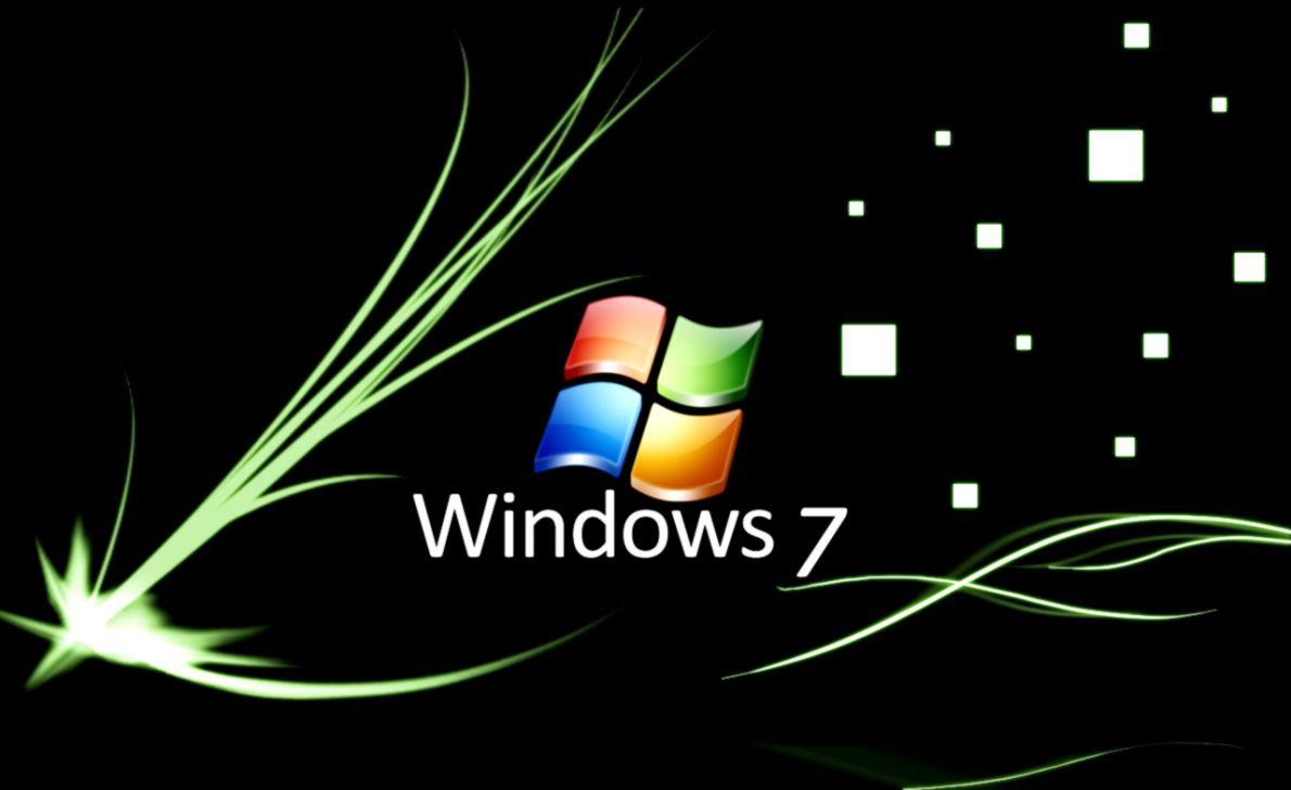Download Desktop Background For Windows 7 Ultimate 1190x728