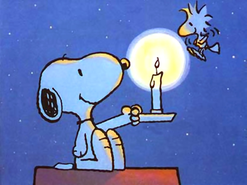 snoopy picture wallpaper 007 1024 1024x768