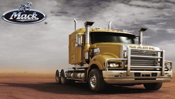 American American truck American truck manufacturing American 600x338