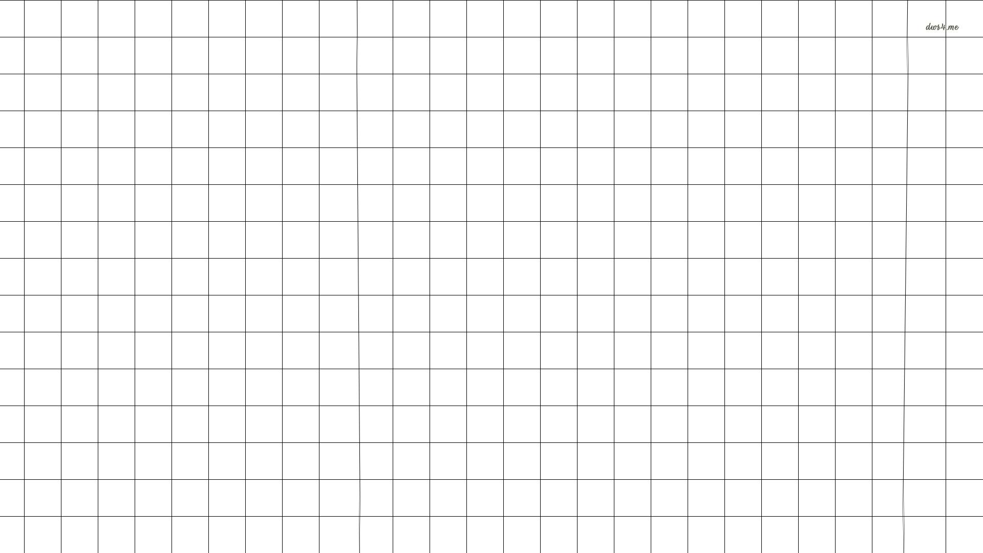 44 Black Grid Wallpaper On Wallpapersafari