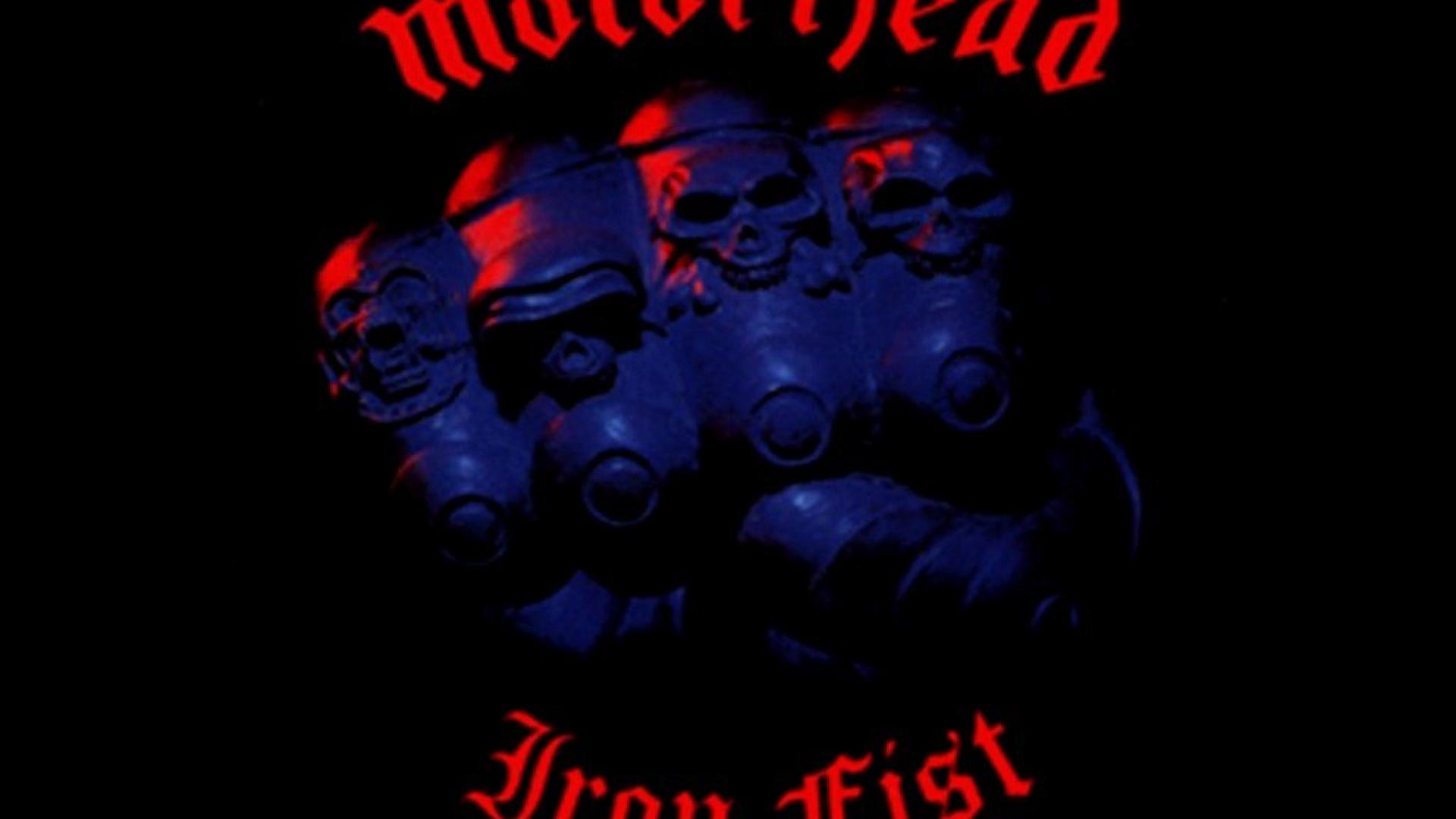 Motorhead bastards music hd wallpaper 21996 hq desktop - Motorhead Hd Wallpaper Wallpaper 27315 Hq Desktop Wallpapers