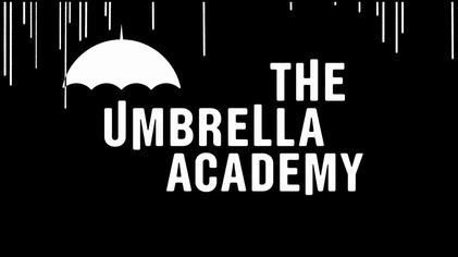 Free download The Umbrella Academy TV series Wikipedia [1280x720] for your  Desktop, Mobile & Tablet | Explore 21+ Black Summer Netflix Wallpapers |  Black Summer Netflix Wallpapers, Maniac Netflix Wallpapers, Netflix  Wallpapers