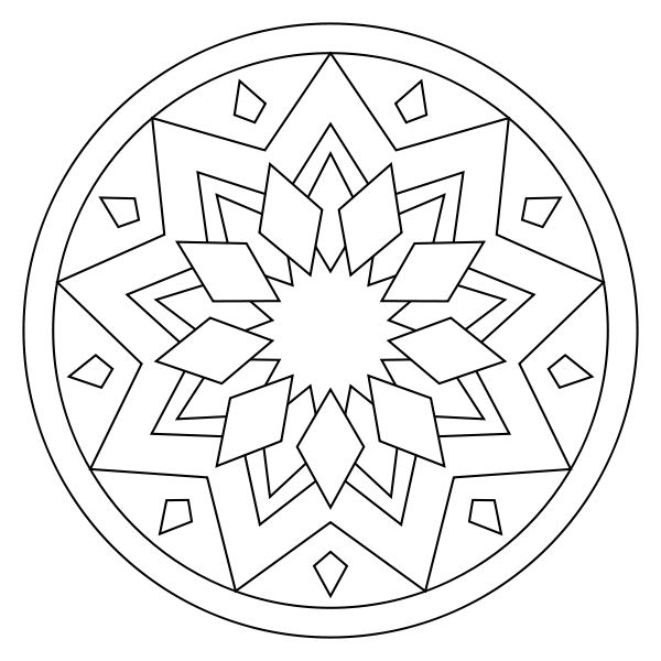 teen coloring pages coloring pages printable coloring pages 600x600