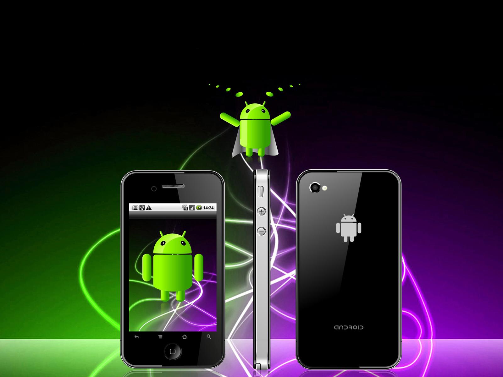 Android Best Phone Wallpaper HD 5160 Wallpaper ForWallpaperscom 1600x1200