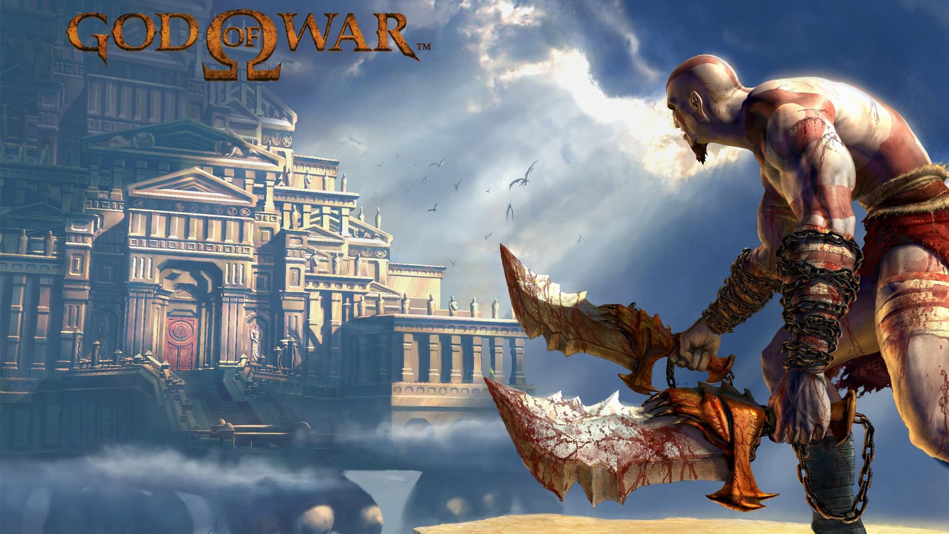 Война богов 2 смотреть онлайн в хорошем качестве hd 720