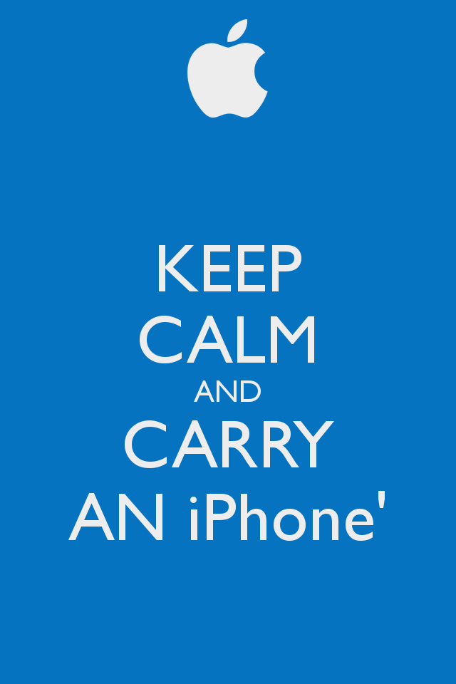 Keep Calm Funny Wallpapers moreover what if i dont want to keep calm 640x960