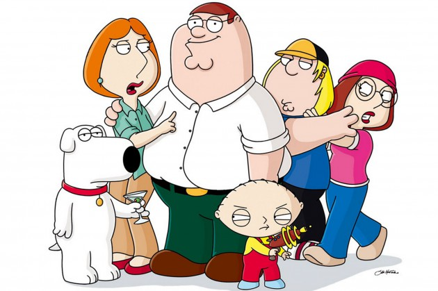 Family Guy Memes HD Desktop Wallpaper HD Desktop Wallpaper 630x419